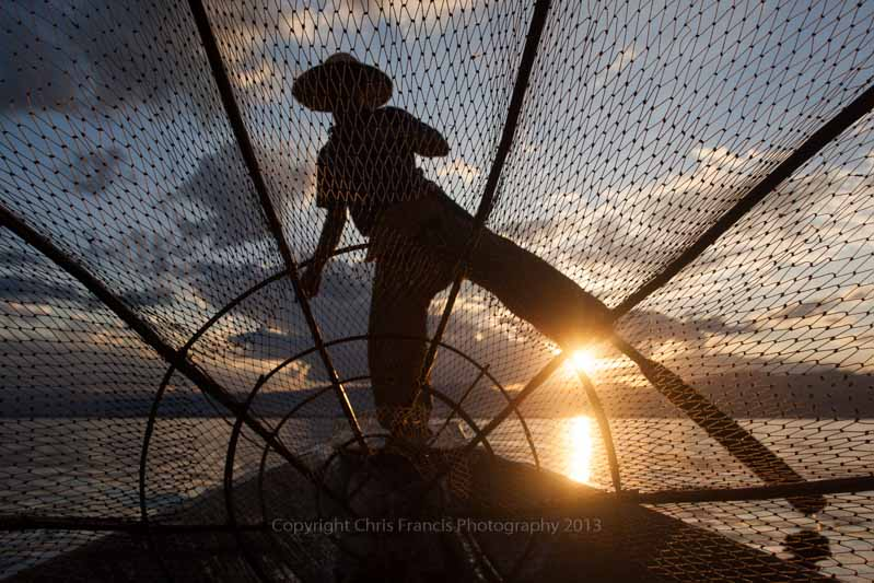 Inle-Lake-fisherman-0344