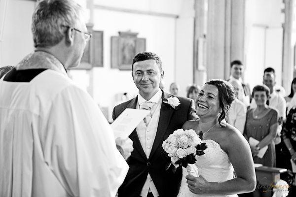 St Germans Church Cardiff Wedding-4850