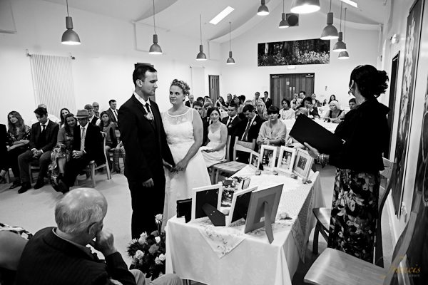 Garw Nant wedding photography-0120