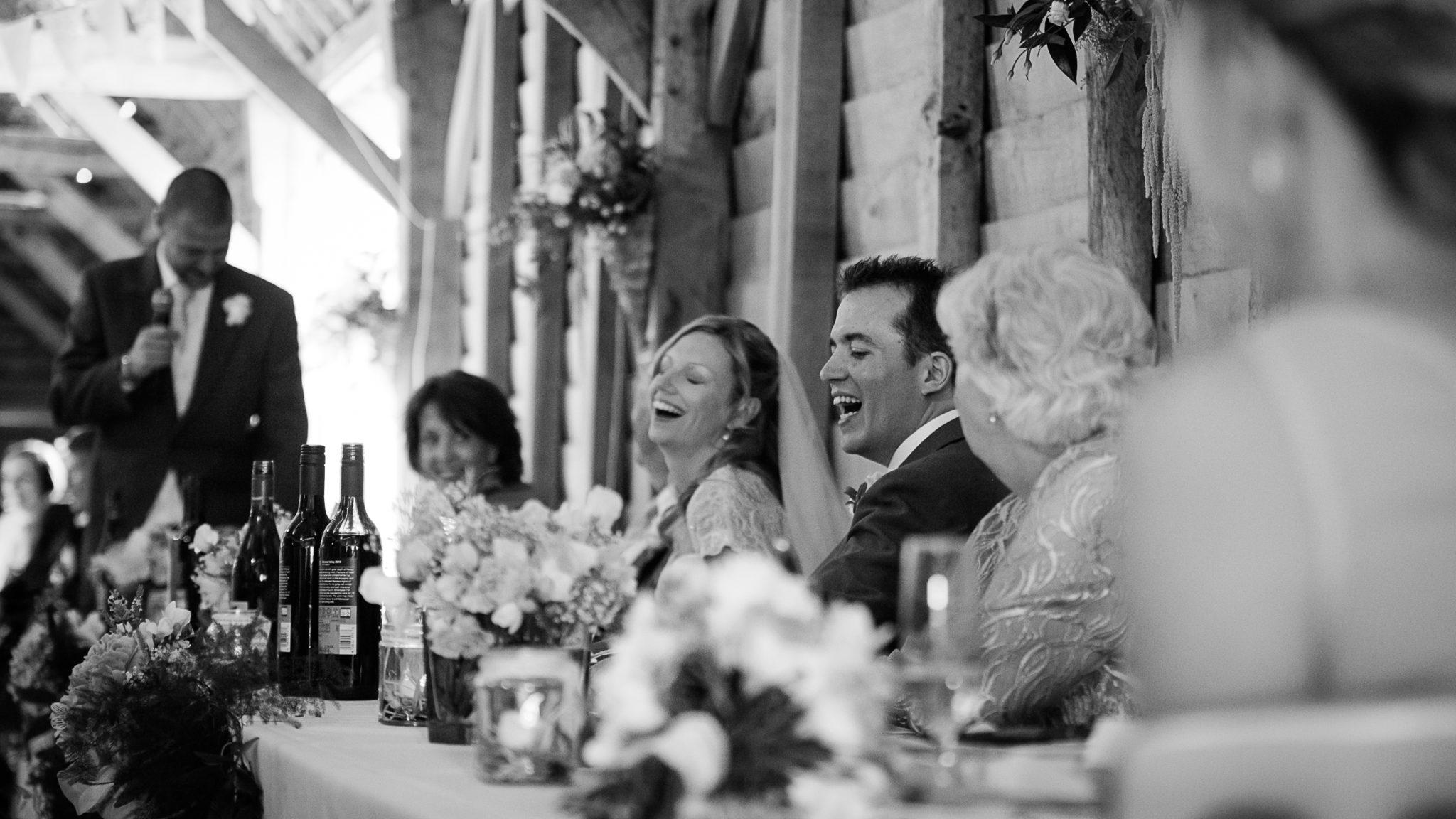 wedding-speeches-2