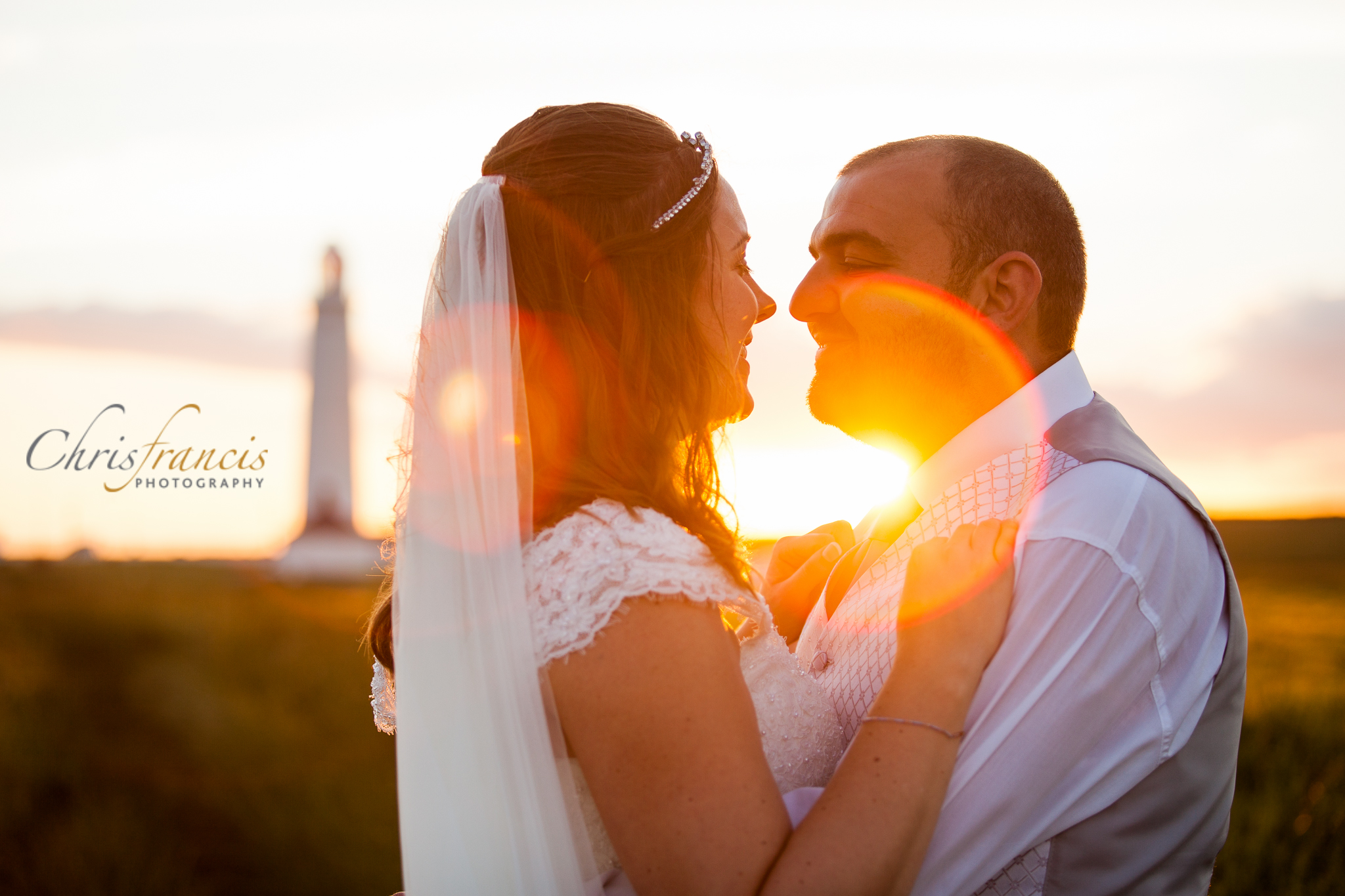 best-wedding-photography-2014-2794