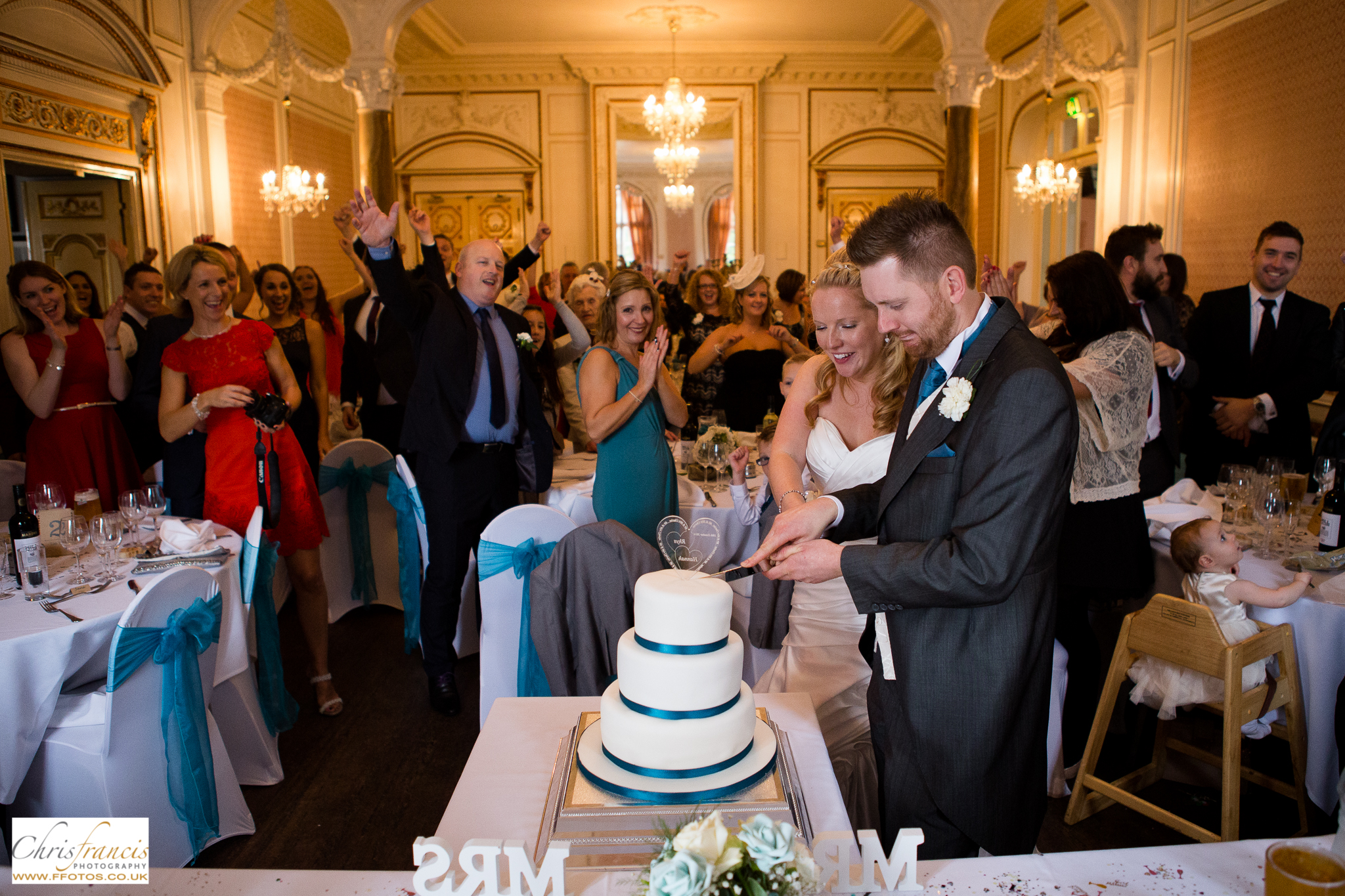 best-wedding-photography-2014-4129