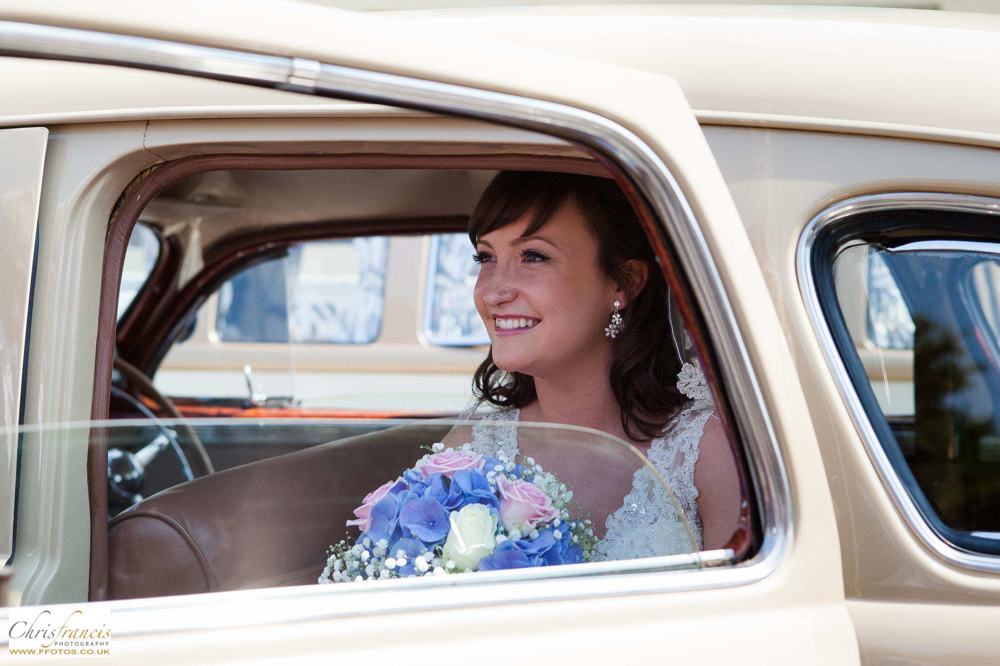 best-wedding-photography-2014-4428
