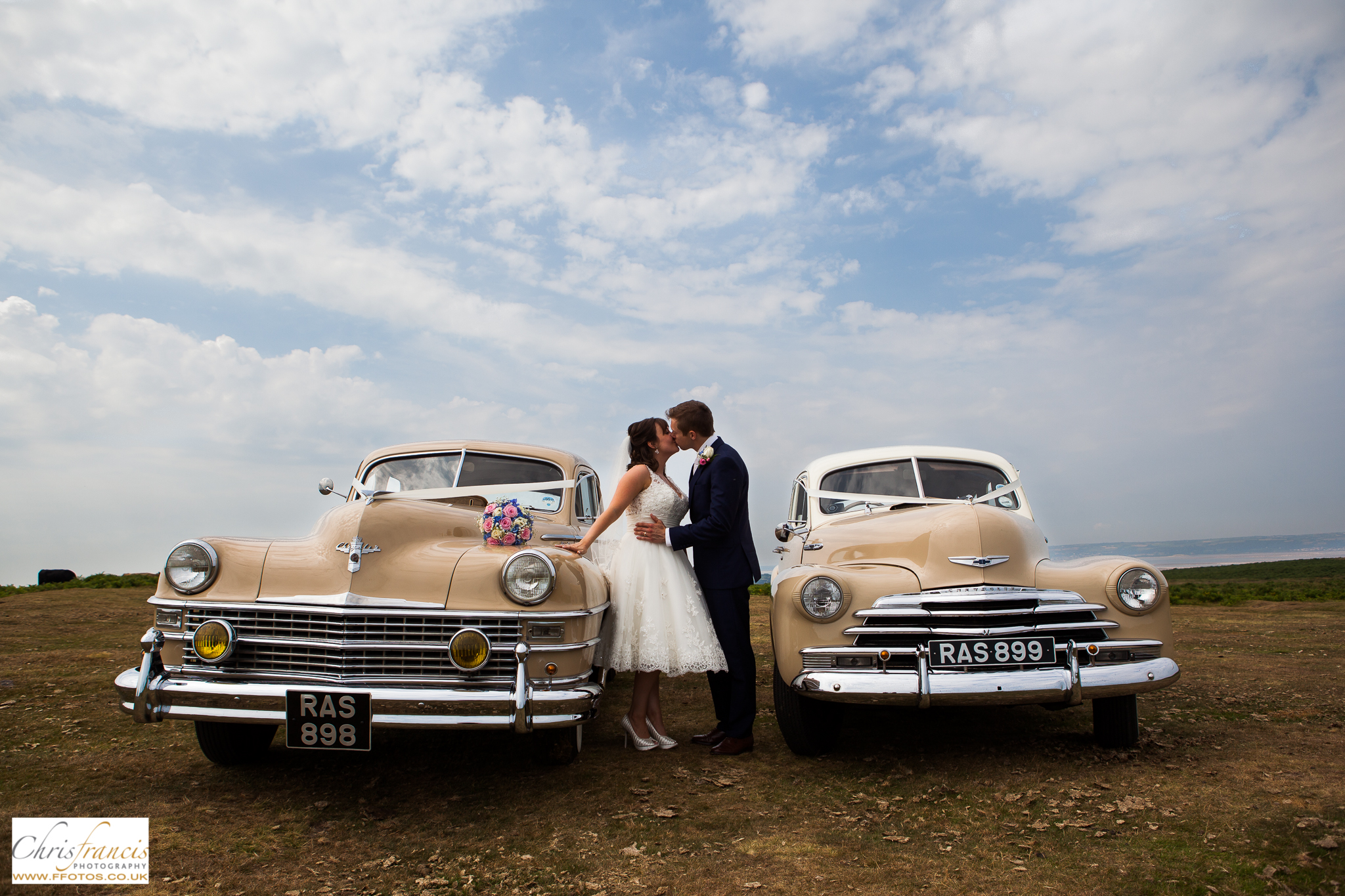 best-wedding-photography-2014-4944