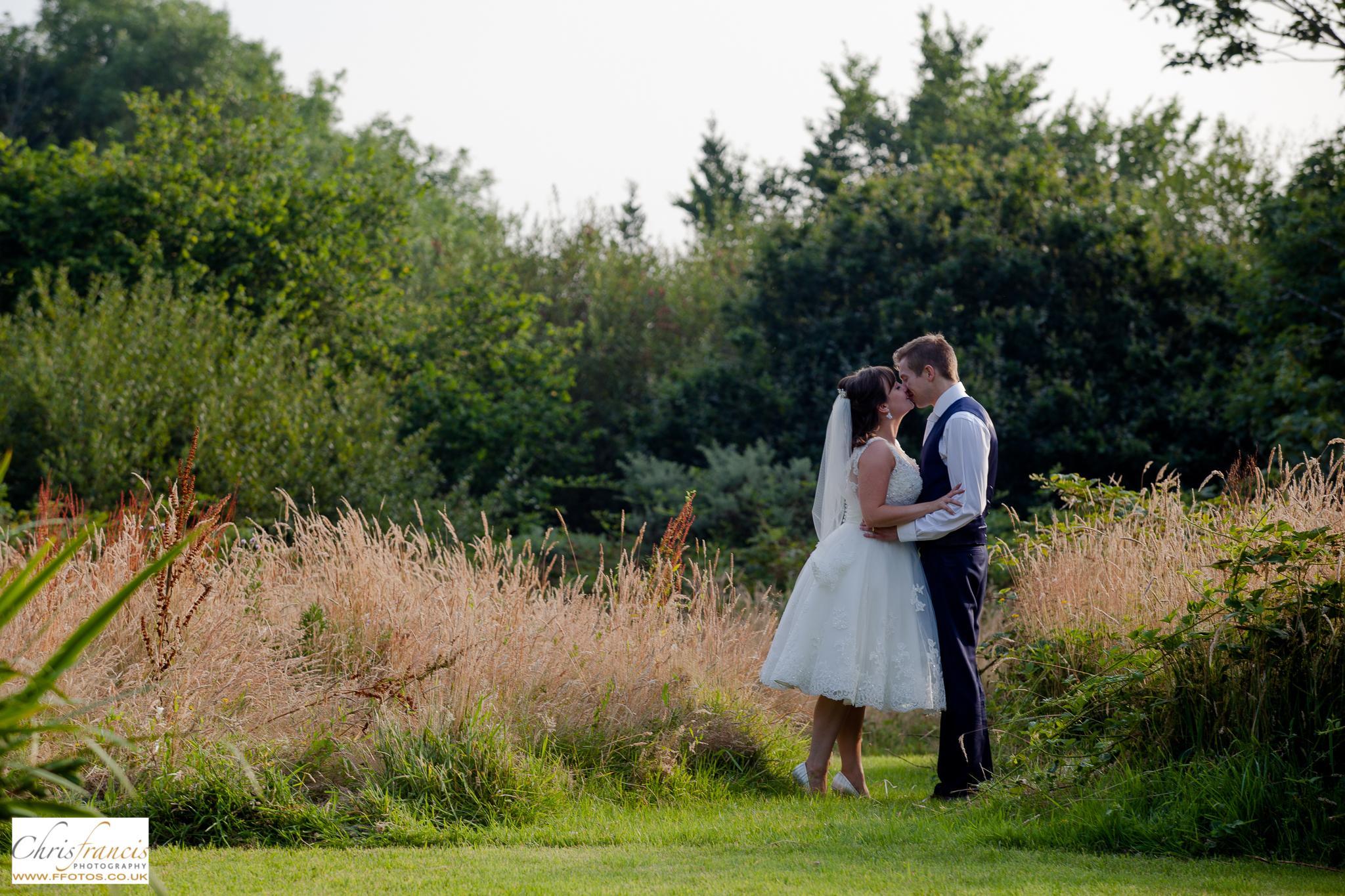 best-wedding-photography-2014-5678