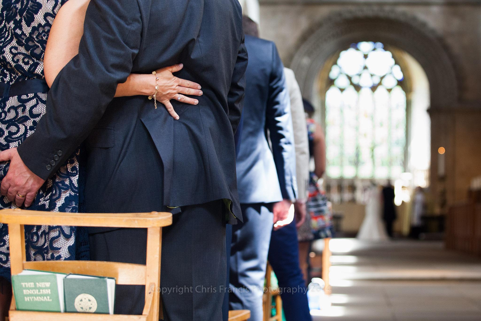 best-wedding-photography-2014-7708