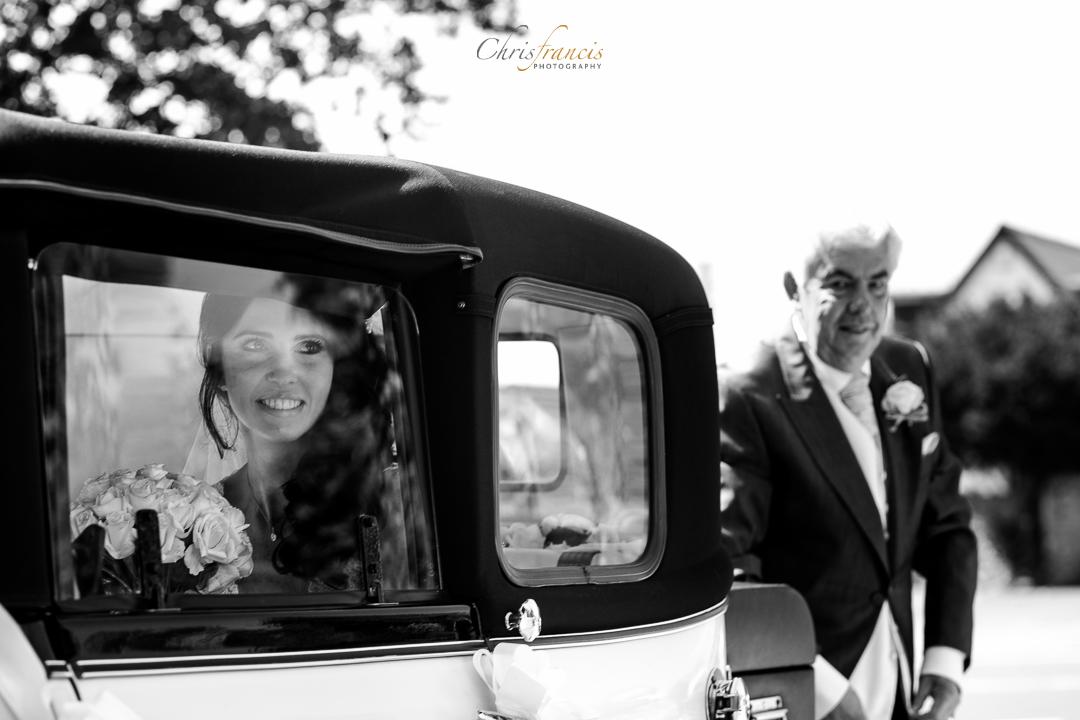 0001_bride-arrives_IMG_5314