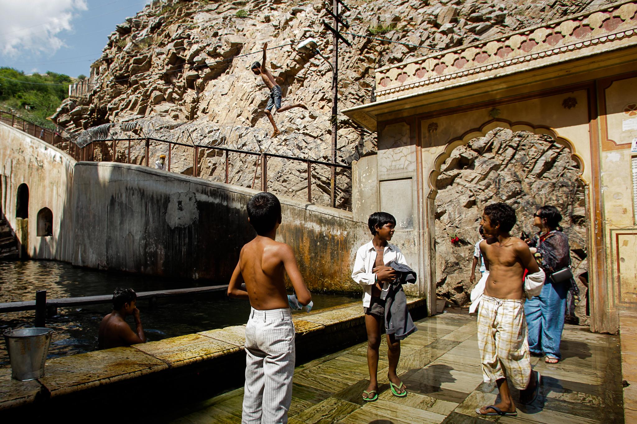 Jump-Jaipur-8205