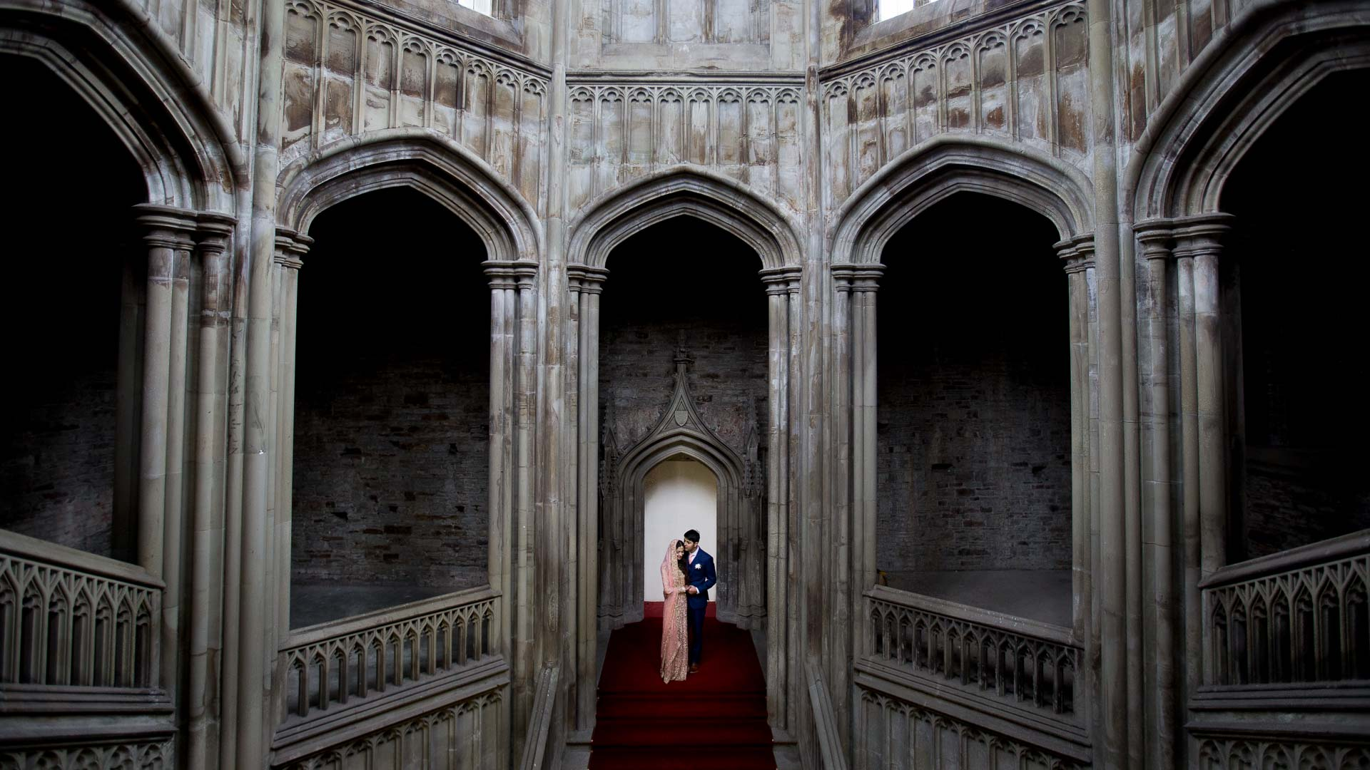 cardiff-wedding-photographer_bride-and-groom-portraits